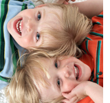 Christian Preschool and Child Care in Highlands Ranch, CO